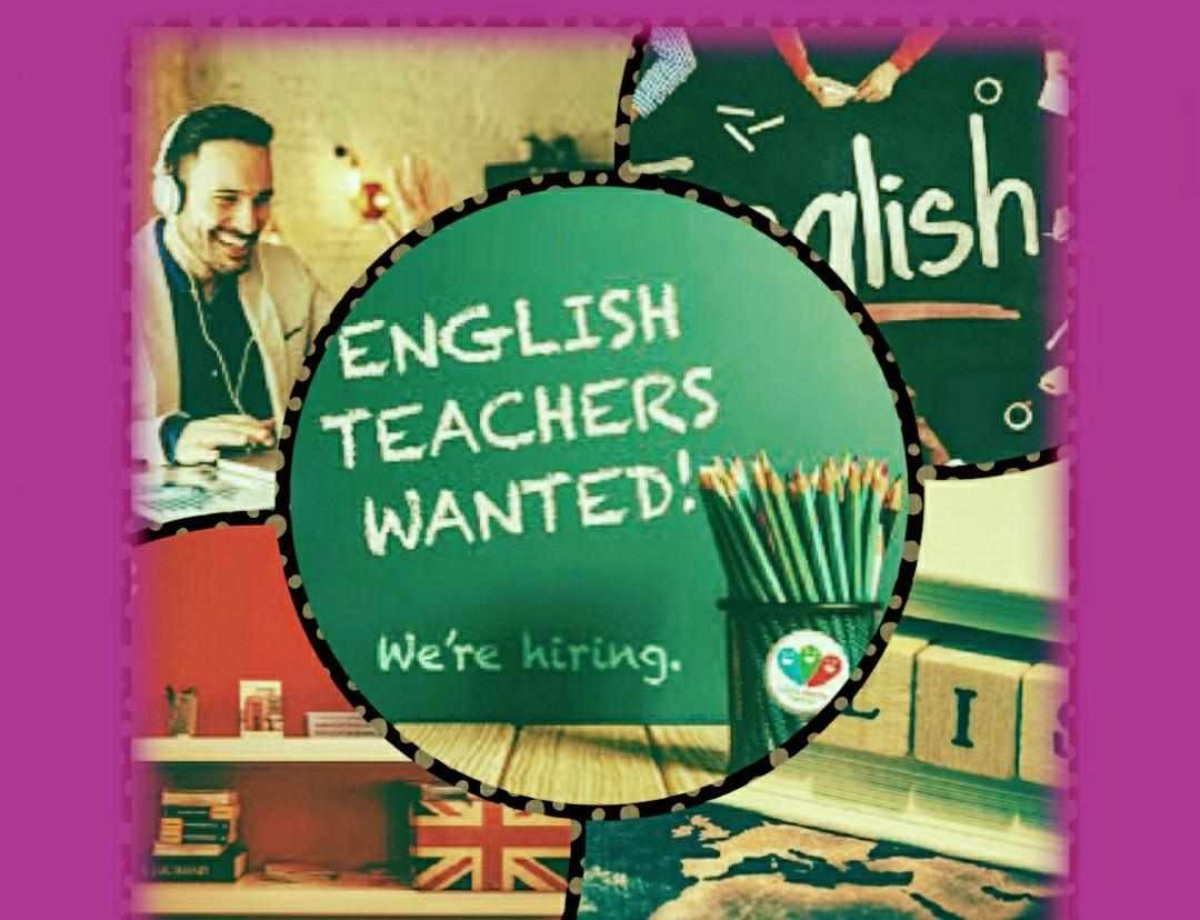 تدریس خصوصی زبان انگلیسی آنلاین