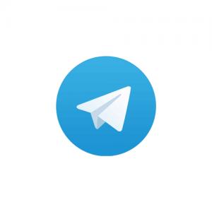 کانال تلگرام مهدی باباخانی